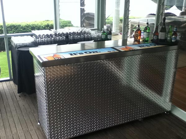cocktailbar
